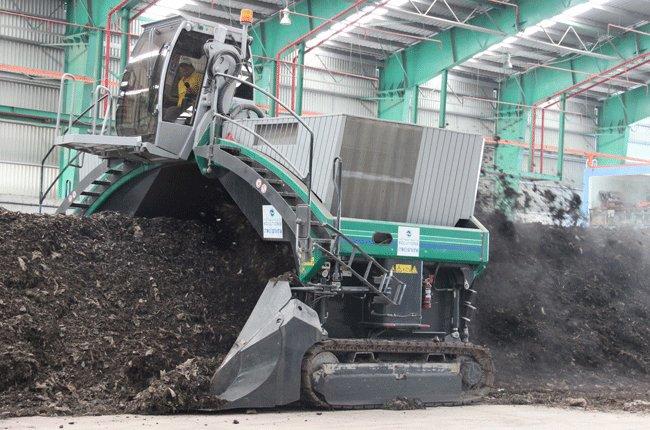 phan compost