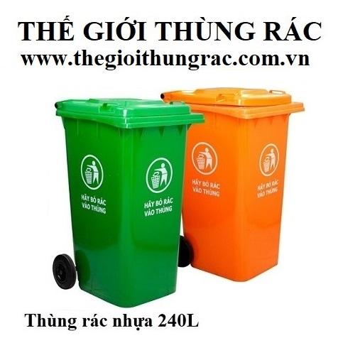 Thùng rác inox không có nắp đang là sự lựa chọn hoàn hảo nhất
